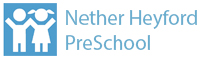 Nether Heyford Preschool