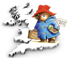 Yr1PaddingtonTravels