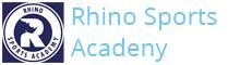 Rhino Sports Academy