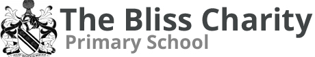 Bliss Charity